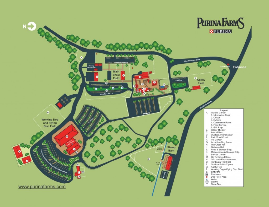 purina_farms_map