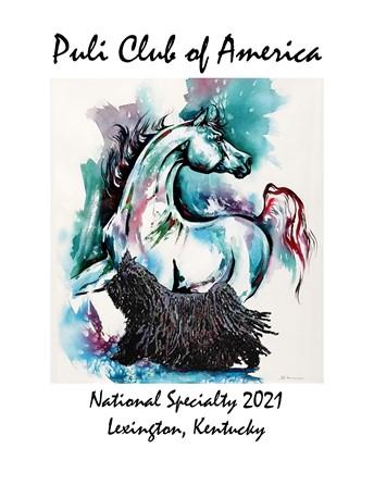 PCA 2021 Specialty Logo